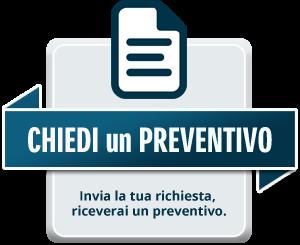 hp-box-preventivo[1]